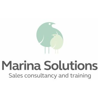 avatar for Marina Solutions