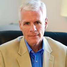 avatar for Rick Wormeli