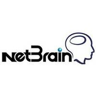avatar for NetBrain Technologies