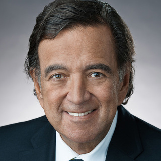 avatar for Bill Richardson