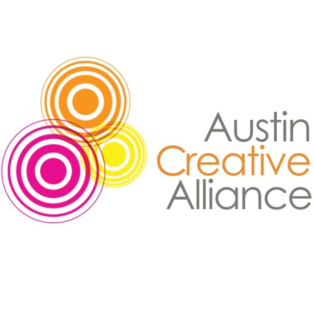 avatar for Austin Creative Alliance