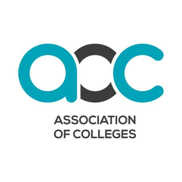 avatar for Association of Colleges