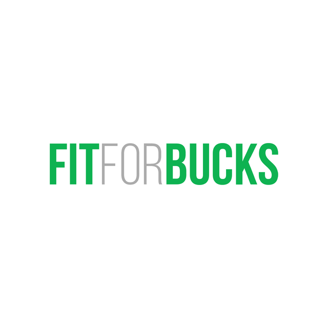 avatar for Fit For Bucks Corporation