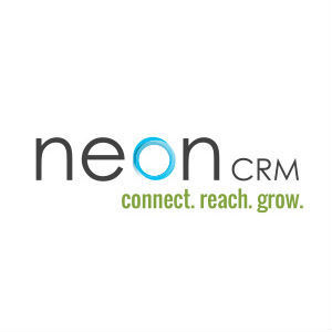 avatar for NeonCRM