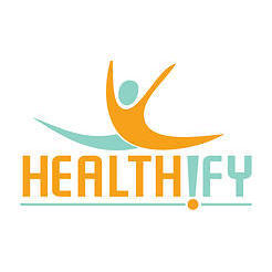 avatar for HealthifyMyTeam