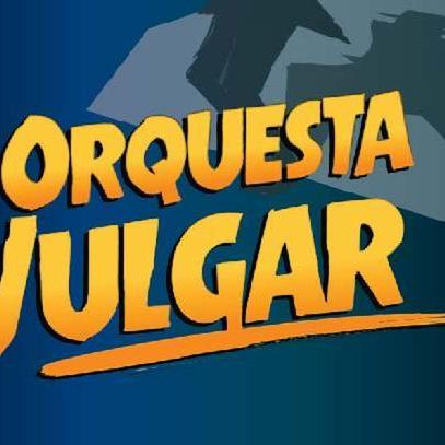 avatar for La Orquesta Vulgar