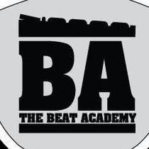 avatar for The Beat Academy