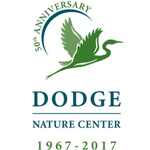 avatar for Dodge Nature Center