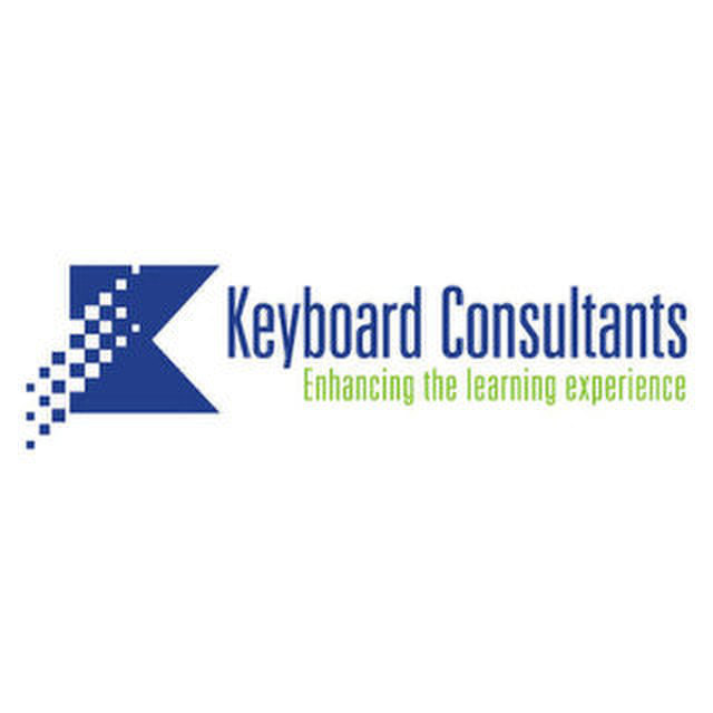 avatar for Keyboard Consultants Inc