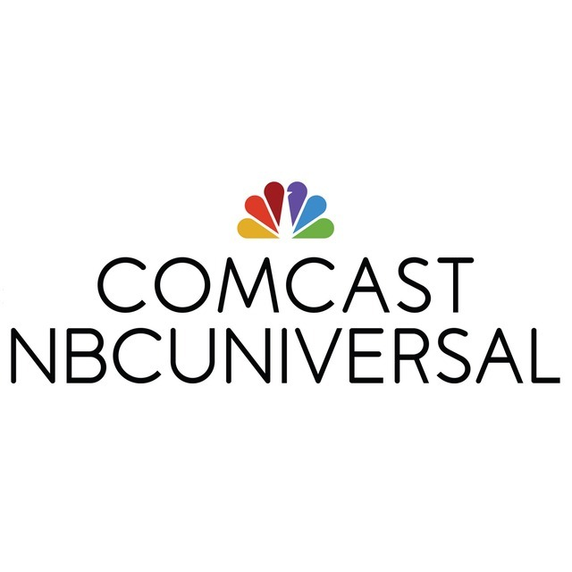 avatar for Comcast & NBC Universal