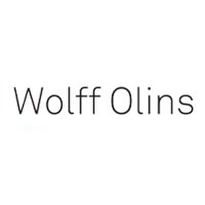 avatar for Wolf Olins