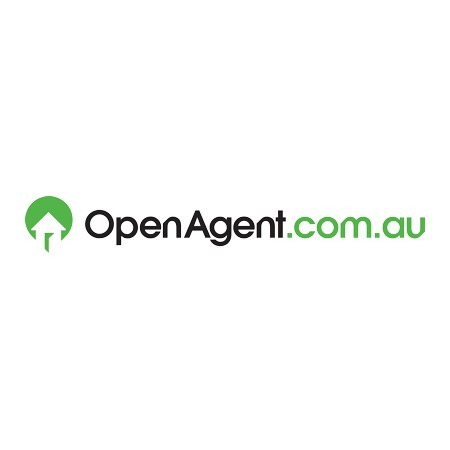avatar for OpenAgent Pty Ltd