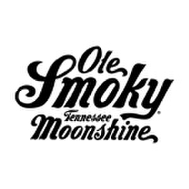 avatar for Ole Smoky