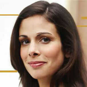 avatar for Rachel Botsman