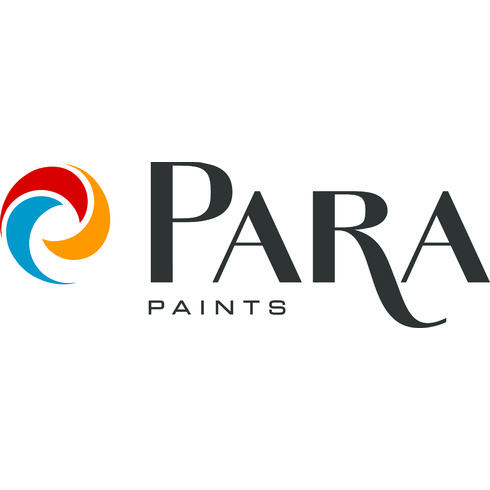 avatar for Para Paints