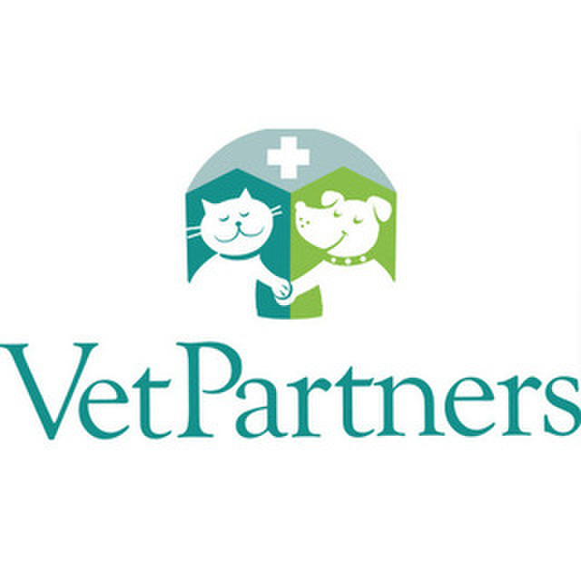 avatar for Vet Partners