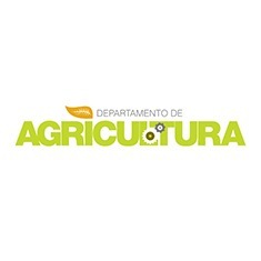 avatar for Departamento de Agricultura