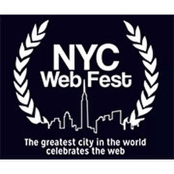 avatar for NYC Web Fest
