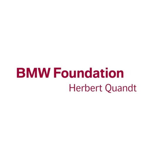 avatar for BMW Foundation