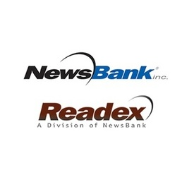 avatar for NewsBank/ Readex