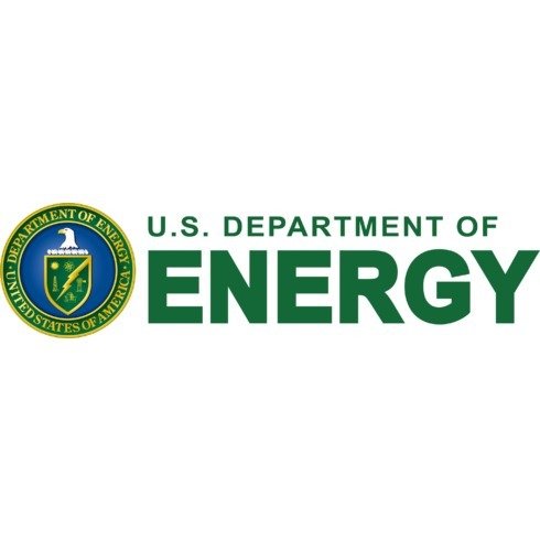 avatar for Department of Energy