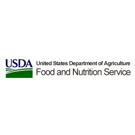 avatar for USDA Food and Nutrition Service