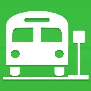 Roadify Transit