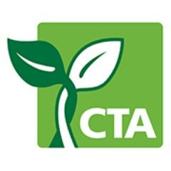 avatar for Technical Centre for Agricultural and Rural Development