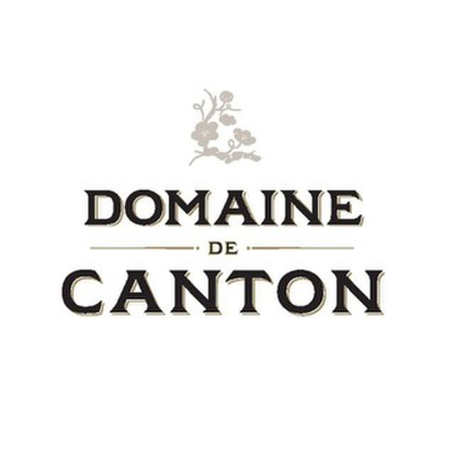 avatar for Domaine de Canton
