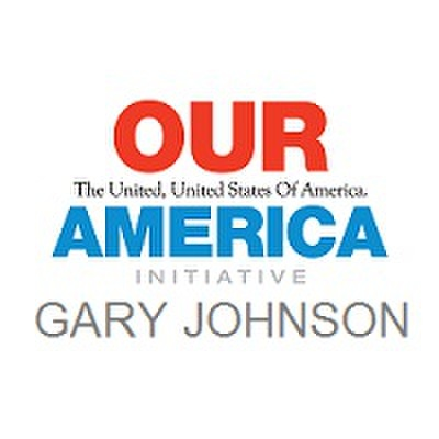 avatar for Our America Initiative