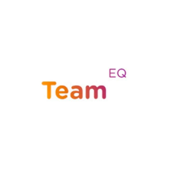 avatar for Team EQ