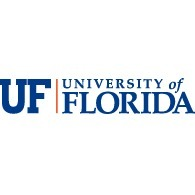 avatar for University of Florida School of Theatre and Dance
