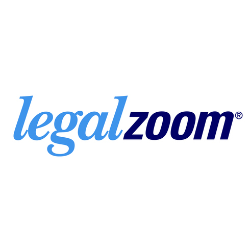 avatar for LegalZoom