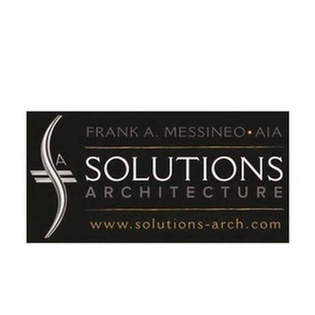 avatar for Solutions Architecture Corp.