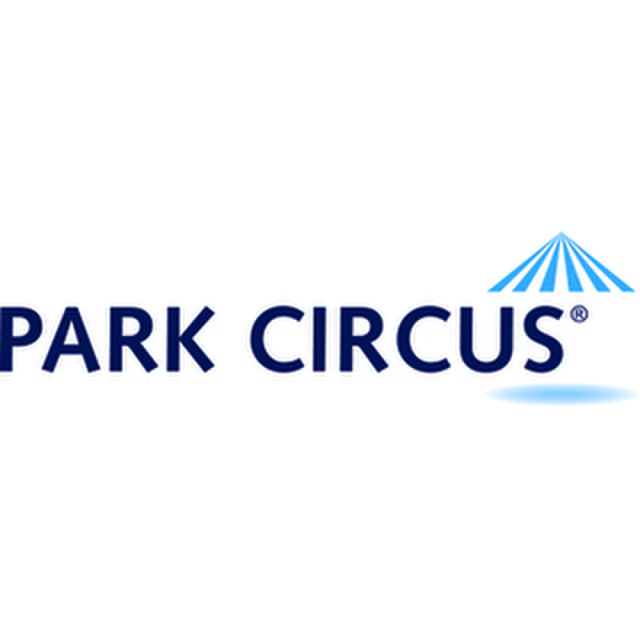 avatar for Park Circus Group Limited