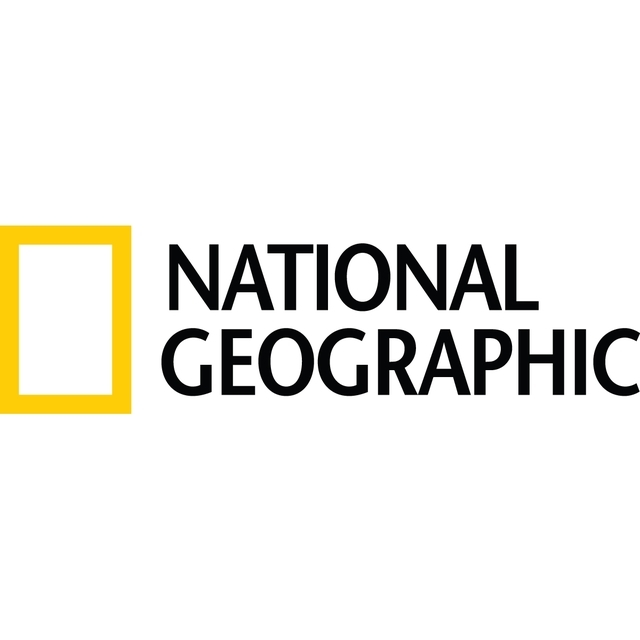 avatar for National Geographic Society
