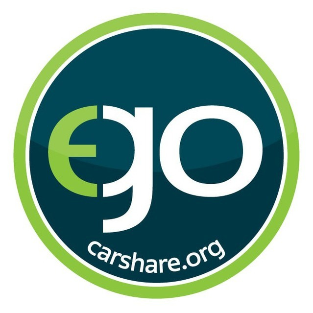 avatar for eGo CarShare