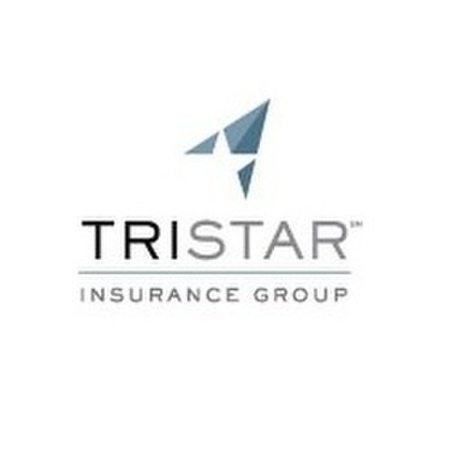 avatar for Tristar Insurance Group
