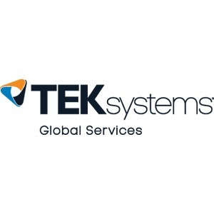 avatar for TEKsystems