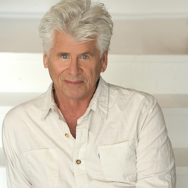 avatar for Barry Bostwick