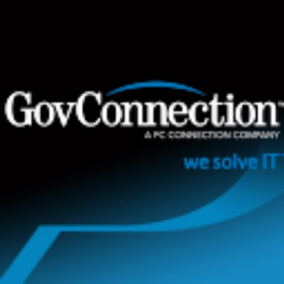 avatar for GovConnection