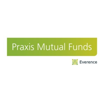 avatar for Praxis Mutual Funds