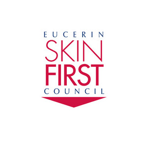avatar for Eucerin