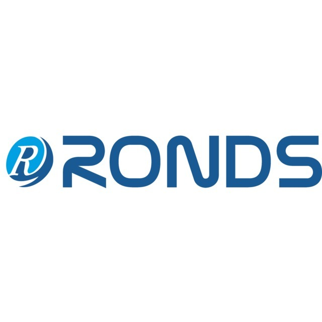 avatar for Ronds Technologies Pvt Ltd