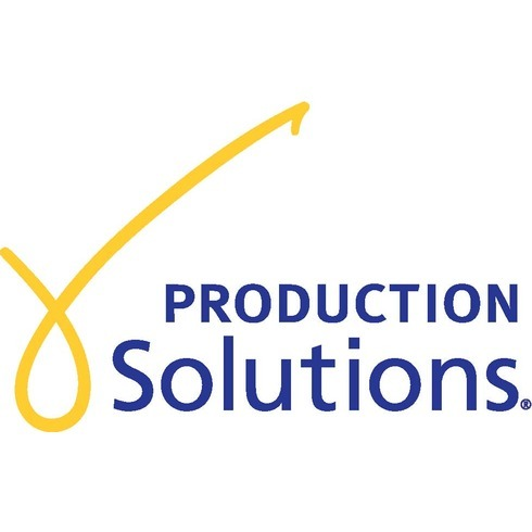 avatar for Production Solutions Inc.