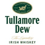 avatar for Tullamore DEW
