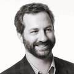 avatar for Judd Apatow