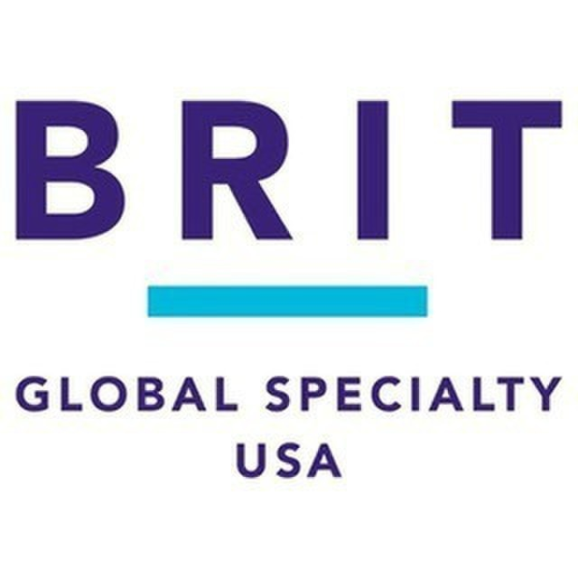 avatar for Brit Global Specialty USA