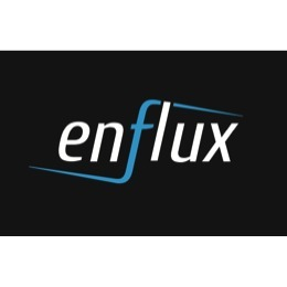avatar for Enflux