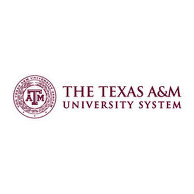 avatar for Texas A&M University System